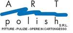 ART_POLISH_logo-PER-MAGLIETTE.jpg