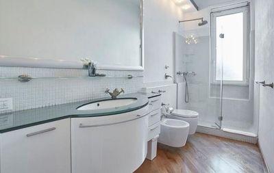 Offerta trento ristrutturazione completa di un bagno standard